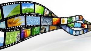 Редагування мультимедія